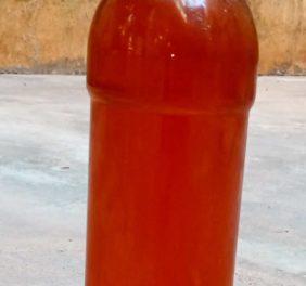 VMK Suchins Dry Frui...