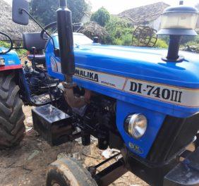 Tractors Sales and Buy