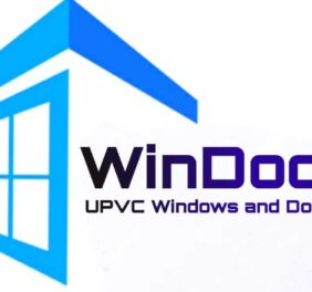 WINDOOR UPVC WINDOWS...