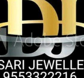 Dasari Jewellers