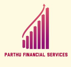 PARTHU FINANCIAL SER...
