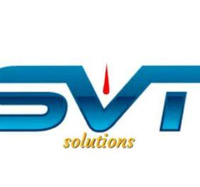 SVT Cars