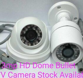 Venkatesh CCTV