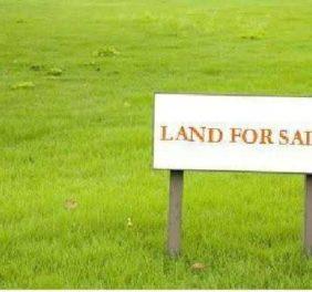 Pasupuleti Real Estate