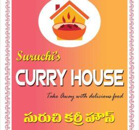 Suruchi's Curr...