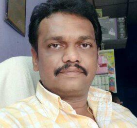 Andhra Digitals