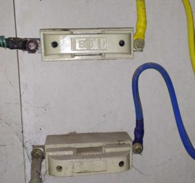 Bhavishya Electrical...