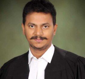 Chandu online Legal ...