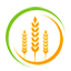 Food, Agriculture & Farming