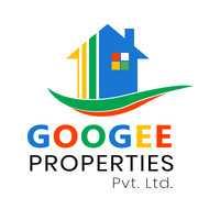 Googee Properties Pv...